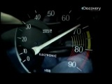 Top Gear 14 season 3 series | Топ Гир 14 сезон 3 серия