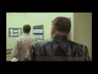 Сериал Дело Крапивиных 21 я серия