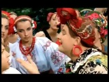 "Верка-Сердючка - Ти напився, як свиня (мюзикл ""Сорочинская ярмарка, 2004, песня Константина Меладзе)"
