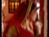 «Келін». Телехикая (Үндістан, 2008 ж.)