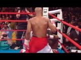 В этот день в 2005 году, Zab Judah завоевал чемпионски титул в полусреднем весе против Кори Спинкса