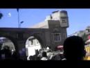 Йемен БМП 2 Ансараллы сторонников Хуси 29 09 2014