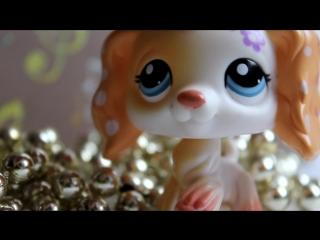LPS : Music Video : Sanna Nielsen – Undo