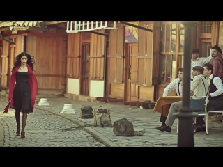 clip [ https://vk.com/clubturkmenparty ]