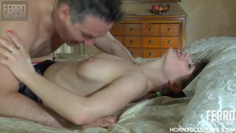 Транс ебет мужика порно видео онлайн смотреть порно на