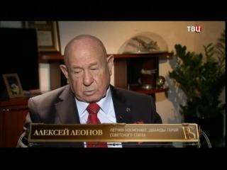 Алексей Пушков - Постскриптум 07.06.2014