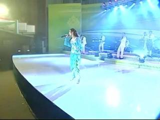 Тахмина Ниёзова - Шахризода (Хамболи орзу) | Tahmina Niyazova - Shahrizoda (Hamboli Orzu)