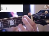 GetFuckShow Get Fuck Rock #1 Как научиться играть на гитаре