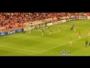 Ronaldo_The_LegendNot VinexKillerZetx