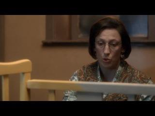 Call-the-Midwife / Вызовите-акушерку - 2 сезон 8 серия - RUS