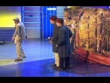 КВН Союз / Тюмень / СТЭМ со Звездой / Николай Дроздов / Сусанин и поляки (2014)