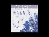 Radio Citizen - Stop And Go Feat. Bajka