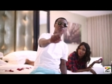 Wayne Wonder - Let Me Love You Tonight Official Music Video