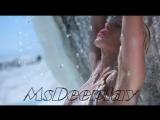 Pradov Ilya &amp Studio Deep feat. Liza Novikova  - Volosy kak dozhd