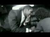 DJ Bobo - Let The Dream Come True (1994 HD)