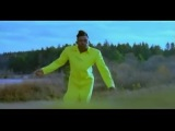 Dr.Alban - Long Time Ago (1997 HD)