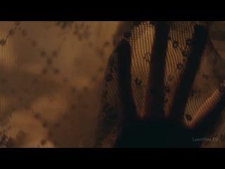☆ Заточенные кепки / Острые козырьки / Peaky Blinders 2 сезон 1 серия   LostFilm HD [ vk.com/StarF1lms ] ☆