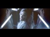 Demi Lovato - Neon Lights (HD 720p)