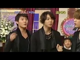 [YYKsubteam][Vietsub] 090330 NTV Shabekuri 007 - Part 1_3 on Vimeo