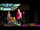 Ozodbek Nazarbekov va Shurkullo Isroilov Bruklin konsertidan - YouTube_0_1417278167121