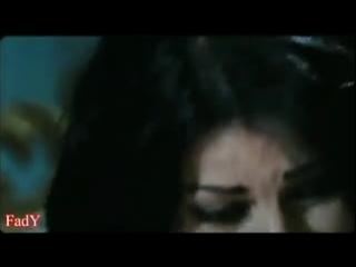 Haifa_wehbe_we_hya_3amla_eih_-_Amr_Diab_amp_Haifa_wehbe