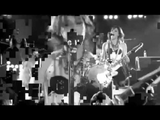 Halestorm - All I Wanna Do