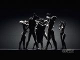 Ассия Ахат — Увертюра (RU Music)