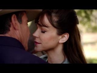 Вегас / Vegas (2012) 1x12 - From This Day Forward / Начиная с сегодняшнего дня