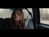 Если я останусь - Русский Трейлер   (2014) - Хлоя Грейс Морец Фильм HD