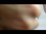 Радужный маникюр омбре градиент деграде састяжка лаками. Ombre Gradient Nail Art