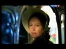 «Дикарка» — российский кинофильм 2001 года по одноимённой пьесе А. Н. Островского.
