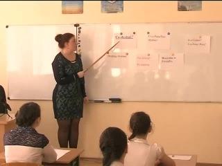 Вивчаємо польську мову. 7 урок.
