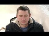Инессы Шевчук со слезами (02.02.15)