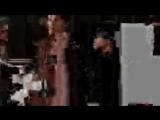 БИГ ТАЙМ РАШ на русском _ВПЕРЁД К УСПЕХУ_ 3 сезон 1 серия (часть 2)_low