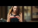 Музыка и видео из рекламы шоколада Корона - Красный соблазн