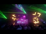 AvB - sound of the dreams (BOBINA REMIX) [by DJ Feel]