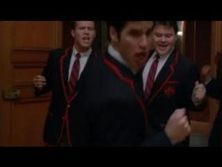 Glee – Bills Bills Bills