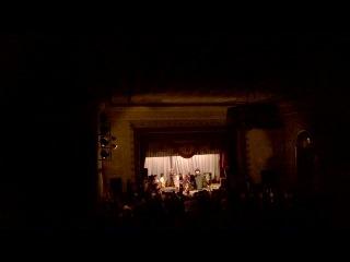 маяк fest2014