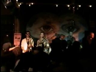 The Skoidats - Live In Missoula , Montana