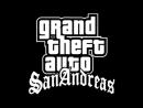 Лучший саундтрек - Grand Theft Auto: San Andreas