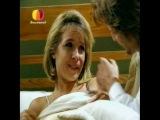 Love (Martin y Monita) - 006 Part
