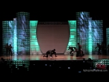 JABBAWOCKEEZ  - Performance HHIs 2012 World Hip Hop Dance Championship Finals