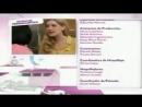 Виолетта 3 - анонс на 72 серию