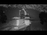 Milk &amp Sugar feat. Barbara Tucker - Needin U