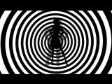 Гипноз для похудения! - Hypnosis for weight loss.