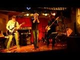 Lost Shoes - Black Dog (Led Zeppelin cover)