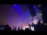 OneRepublic - If I Lose Myself ( Moscow/7.11.14/Stadium Live)