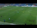 «Динамо» (Россия) — «Гетеборг» (Швеция) — 2:0 (0:0)
