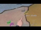 Наруто: Ураганные хроники 267 Naruto: Shippuuden - 2 сезон 267 серия[Ancord]