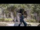 JeeJa Yanin - The Kick (더 킥) - Thai/Korean movie